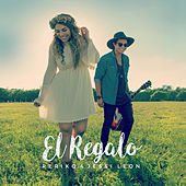 Play & Download El Regalo by Periko & Jessi Leon | Napster