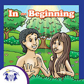 In the Beginning by Kim Mitzo Thompson
