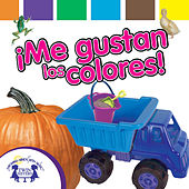 Play & Download ¡Me Gustan Los Colores! by Kim Mitzo Thompson | Napster