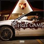Play & Download Free Game by Le$ | Napster