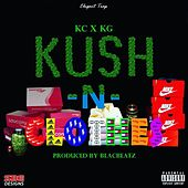 Play & Download Kush n Clothes by KC (Trance) | Napster