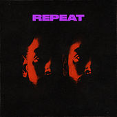 Repeat by Allan Rayman