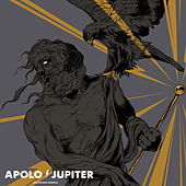 Play & Download Júpiter by Apolo | Napster