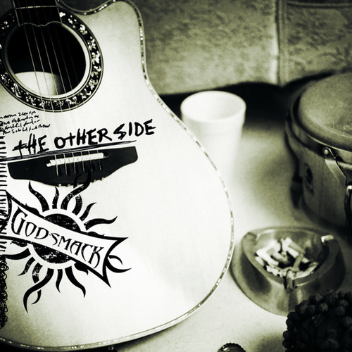 Play & Download The Other Side by Godsmack | Napster