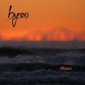 Marea by Byron