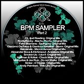Play & Download BPM Sampler, Pt. 2 by Various | Napster