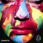 Play & Download Confetti by Satellite Stories | Napster