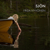 Play & Download Sjön by Frida Hyvönen | Napster