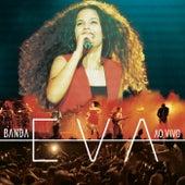 Ao Vivo Pt. 2 (Live) von Banda Eva