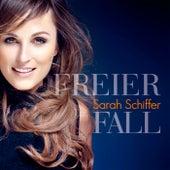 Freier Fall von Sarah Schiffer