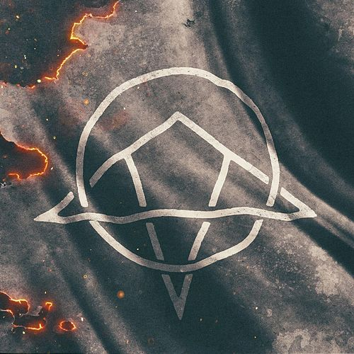 Play & Download Oxygen by Oh, Sleeper | Napster