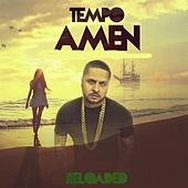 Amen (Reloaded) by Tempo