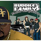 Buddha's Family 2: Desde La Prision by Various Artists