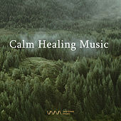 Play & Download Calm Healing Music by Various Artists | Napster
