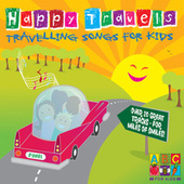 Play & Download Happy Travels by Juice Music | Napster