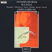 Dvořák: Wanda by Various Artists