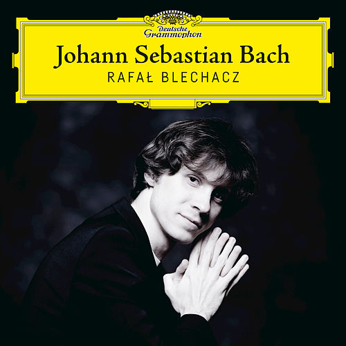 Play & Download J.S. Bach: Italian Concerto In F Major, BWV 971, 1. (Allegro) by Rafal Blechacz | Napster