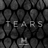 Play & Download Tears by Matt Hammitt | Napster