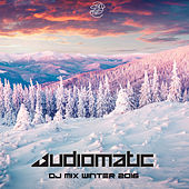 Dj Winter Mix 2016 by Audiomatic