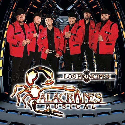 Play & Download Una Nueva Era by Alacranes Musical | Napster