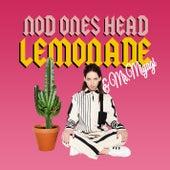Lemonade von Nod One's Head