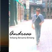 Play & Download Terbang Bersama Bintang by Andreas | Napster