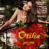 You, You von Otilia