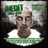 Play & Download Inedit 2003-2010 by RAF Camora | Napster