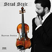 Play & Download Strad Style by Razvan Stoica | Napster
