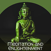 Play & Download Meditation and Enlightenment – Mindfulness, Mindful Meditation, Clear Mind, Spiritual Yoga by Meditation & Stress Relief Therapy | Napster