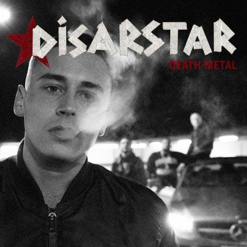 Death Metal von Disarstar