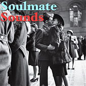 Soulmate Sounds von Various Artists