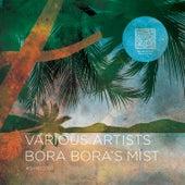 Bora Bora's Mist de Various