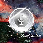 Play & Download 2ndContact by Overdose | Napster