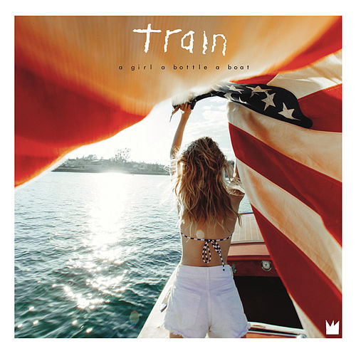 Play & Download The News by Train | Napster