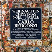 Play & Download Bergonzi Carlo Weihnachten by Carlo Bergonzi | Napster