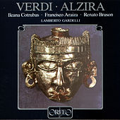 Play & Download Verdi: Alzira by Various Artists | Napster