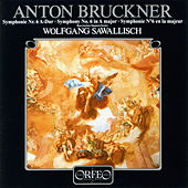 Play & Download Bruckner: Symphony No. 6 in A Major, WAB 106 by Symphonie-Orchester des Bayerischen Rundfunks | Napster