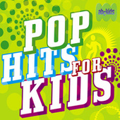 Play & Download Pop Hits For Kids by Juice Music | Napster