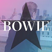 No Plan - EP by David Bowie