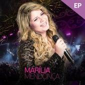 Marília Mendonça (Ao Vivo) by Marília Mendonça