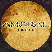 The Note by Amoral