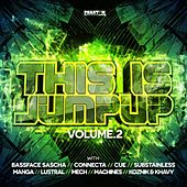 Play & Download This Is Jump Up Volume 2 by Various Artists | Napster