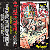 Oi! The Tape!, Vol. 2 by Various Artists