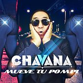 Play & Download Mueve Tu Pompi by Ernesto Chavana | Napster