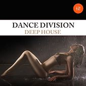 Play & Download Dance Division Deep House by Various Artists | Napster