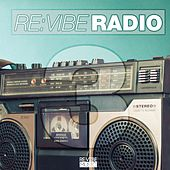Re:Vibe Radio, Vol. 3 von Various Artists