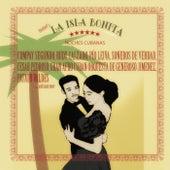 La Isla Bonita Noches Cubanas by Various Artists