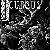 Play & Download Cursus by Cursus   Napster