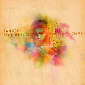 Play & Download Obvi by Sanjoy (Bhumi) | Napster